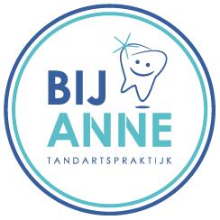 Tandartspraktijk Bij Anne